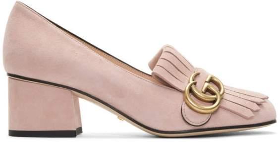 blush pump2