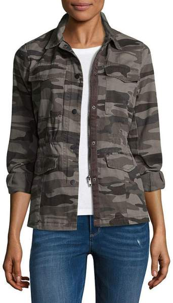 camo jacket1