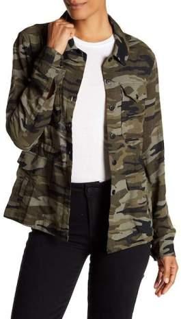 camo jacket2