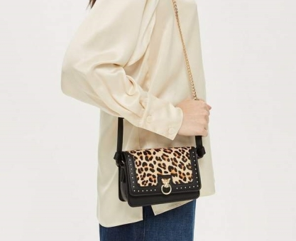 leopard-purse1.jpg
