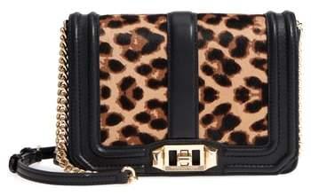 leopard purse2