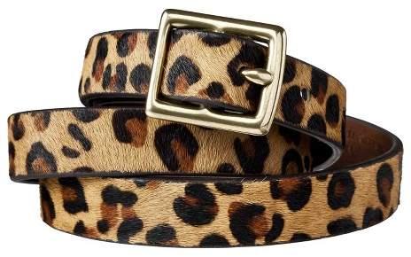 leopardbelttwo