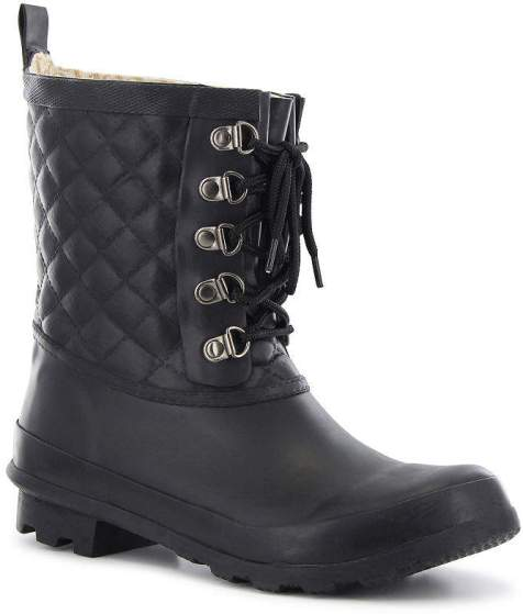 quilted boots.jpg