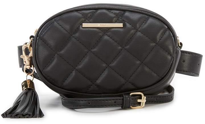 belt bag1