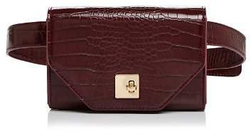 belt bag2