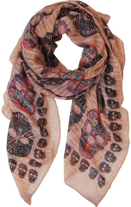 skull scarf.jpg